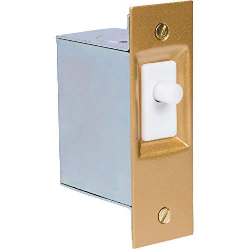 automatic door switch - 7