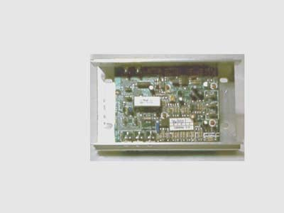 Spring Max 78% OFF new work one after another Lifestyler 2600 VLP Treadmill Board Control Motor