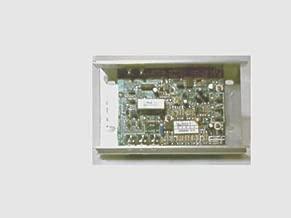 Weslo Cadence LX45 Treadmill Motor Control Board