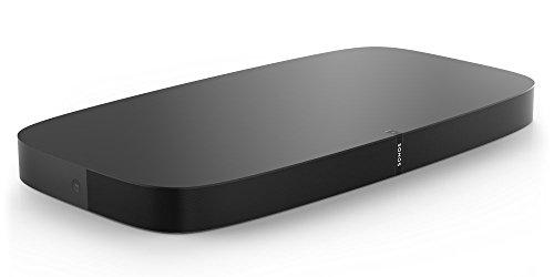 Sonos PLAYBASE best price