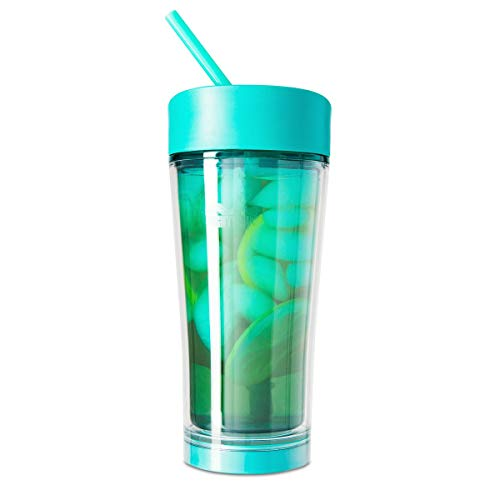 Mighty Mug Vortex, Teal