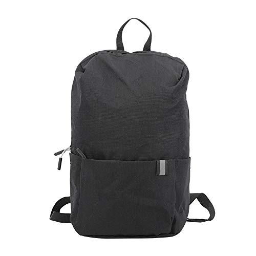 Keen so Laptop-Rucksäcke, wasserdichter Outdoor-Reiserucksack Atmungsaktiver Sport Wandern Camping Schultern Tasche Laptoptasche