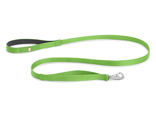 RUFFWEAR Front Range™ Leash: Amazon.es: Productos para mascotas