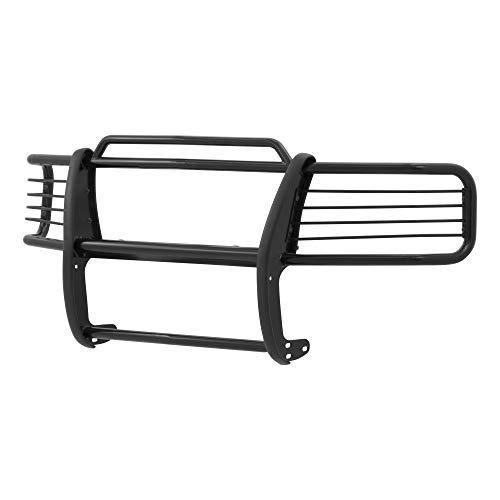 00 silverado grill guard - 7