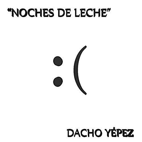 Dacho Yépez