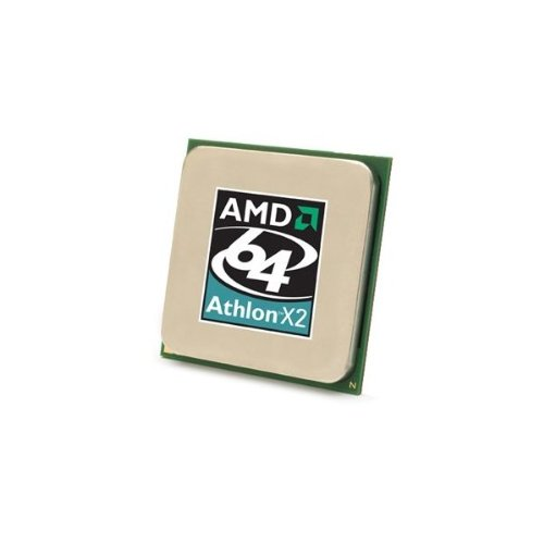 ADX6000IAA6CZ - Amd Athlon64 X2 6000 3Ghz 2Mb Am2