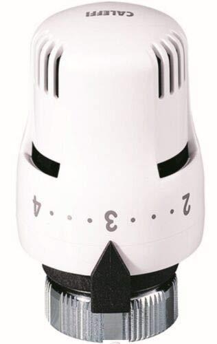 Altecnic 22mm Termostatico Valvola di miscelazione ca-100824