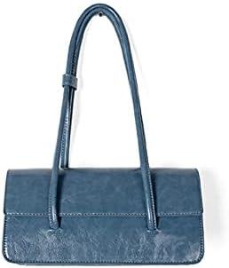Women Oakland Mall Bag Handbag Shoulder Quality inspection Underarm bag