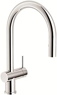 Franke FF3900 Active-Plus Kitchen Faucet with Pull Out Spray