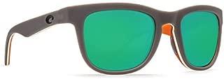 Costa Copra Sunglasses