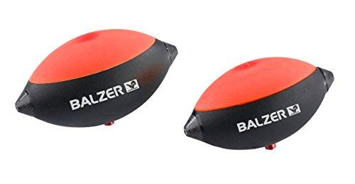 Balzer Trout truchas de Huevo 30g Attack 160490030Trucha Pesca de Agua Bola
