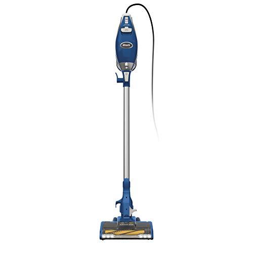 Shark Rocket HV343AMZ Self-Cleaning...