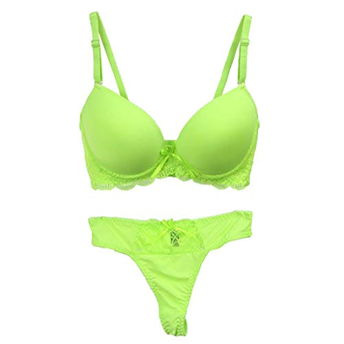 GQFDBS エロ下着 スキャンティ セクシーニップルカバー 浴衣 タイトワンピース 舞台衣装 パンツ レディース 女性用 アダルトグッズ アジャスタブルベルト 緑 95D