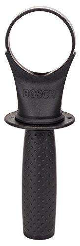 Bosch 2 602 025 169 - Empuñadura - Durchmesser 58,5 mm (pack de 1)