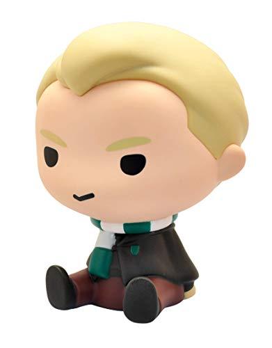 Harry Potter - Tirelire Chibi - Draco Malfoy Figurine