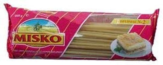 Pastitsio Noodles
