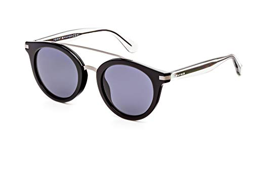 Ray-Ban Montature Donna