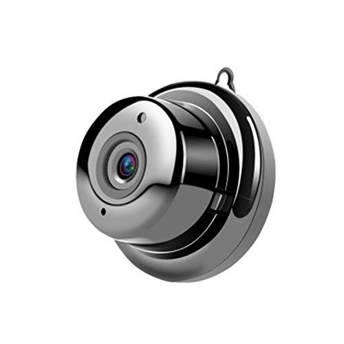 QIA WiFi Sensor Geheime Nachtsicht Kamera HD 1080P Nachtsicht Smart Home Haustier Babypflege Wireless fur Home Security Camera