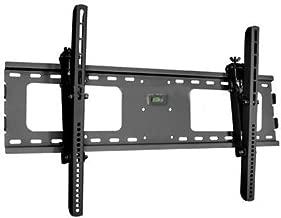 Adjustable Tilt Wall Mount Bracket For LCD Plasma HDTV 32 to 63