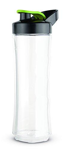Tefal XF2050 Botella mezcladora accesorio de licuadora - accesorios de licuadora
