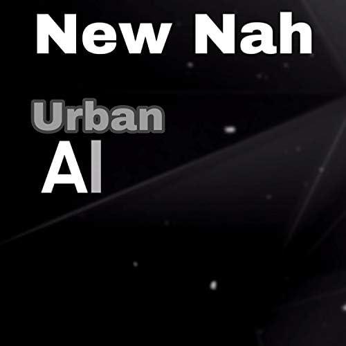 New Nah
