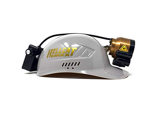 Superior Hellcat Maxx LED Coon Hog...