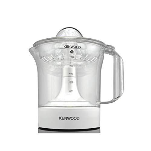 Kenwood EXPRIMIDOR JE280 40W 1l