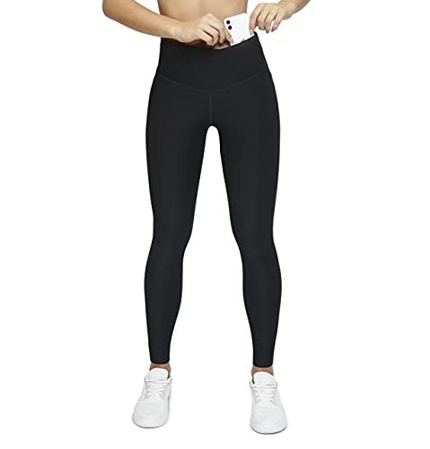 Formbelt Tasche lang Yoga Bild