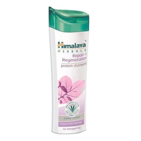 Himalaya Herbals Repair and Regeneration Protein Shampoo 400ml