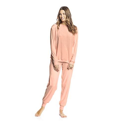 goldenpoint pigiami online