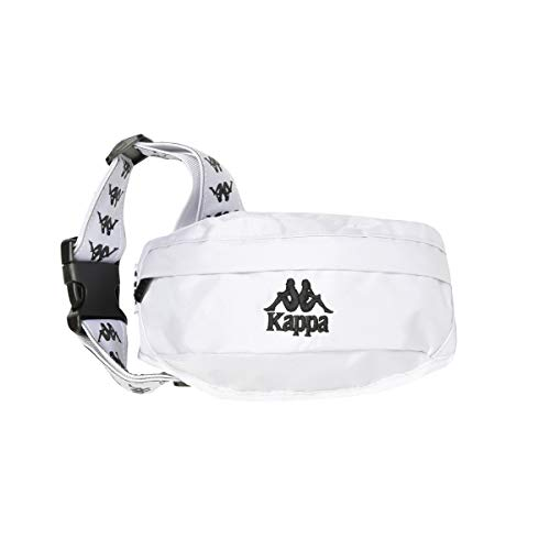Kappa | 222 Banda Anais Bianco | KAP_3036YM0_913