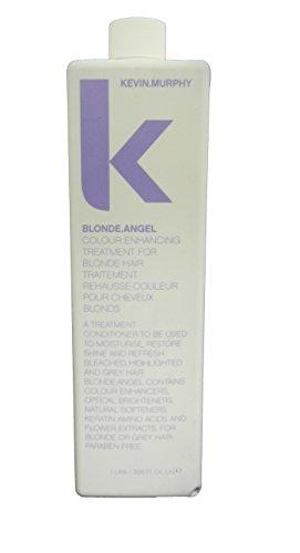 Kevin Murphy Blonde.Angel Conditioner, 1000 ml