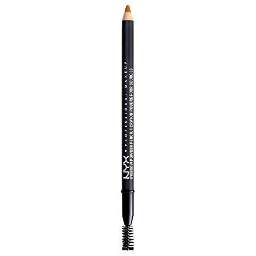 NYX Eyebrow Powder Pencil, Auburn Now $1.45 (Was $6.50)