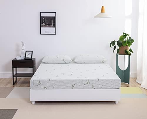 bed mattresses MLILY 6