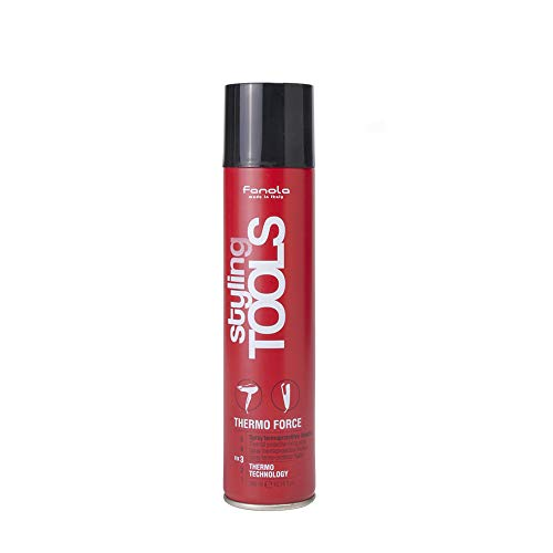 Fanola Styling Tools Thermo Force Spray 300ml