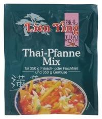 Lien Ying Thai Pfanne Mix 40 G