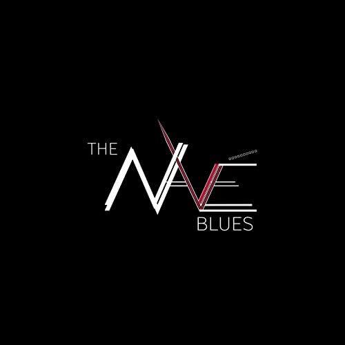 The Naveblues