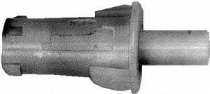Standard Motor Products DS-163 Courtesy Lamp Switch