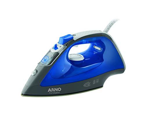 Ferro A Vapor Arno Forcegliss Arno Azul 110v