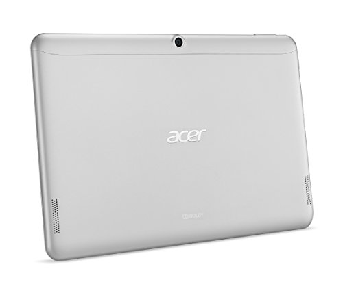 Acer Iconia Tab 10 A3-A20 (10,1 Zoll FHD) - 12