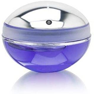 Paco Rabanne Ultraviolet For Woman Eau de Perfume - (Tester) 80 ml