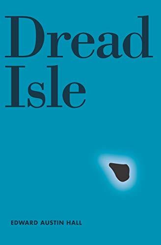 Dread Isle