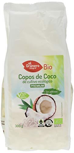 Granero Salud Viva Maqui Berry 100 Grs 400 g
