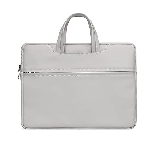 maletin de carracas barato fabricante ZDSS