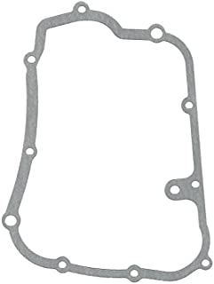VOG 260 Right Crankcase Cover Gasket