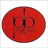 Storehouse Full