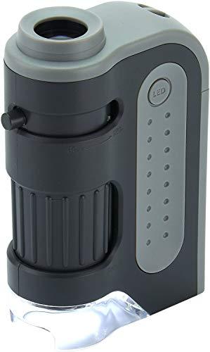 Carson -   MM-300 MicroBrite