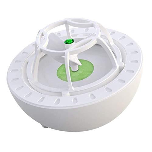 lavavajillas integrable fabricante Dtnlg