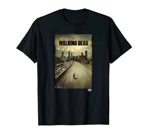 Temporada 1 Arte clave Camiseta