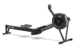 nordictrack rw200 rowing machine